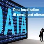 Data Localization: Mukesh Ambani Says Global Firms Should Not Control India's Data