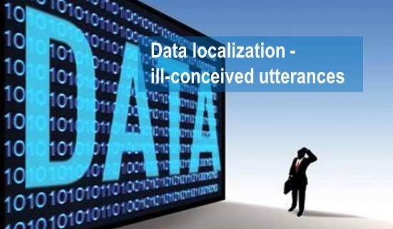 Data Localization: Mukesh Ambani Says Global Firms Should Not Control India's Data
