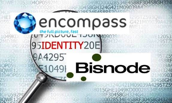 Bisnode and encompass Corporation Partner to Strengthen Data Coverage in the Nordic Region for Enhanced KYC