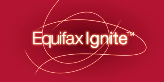 Equifax Delivers on Data for Customers in 2018