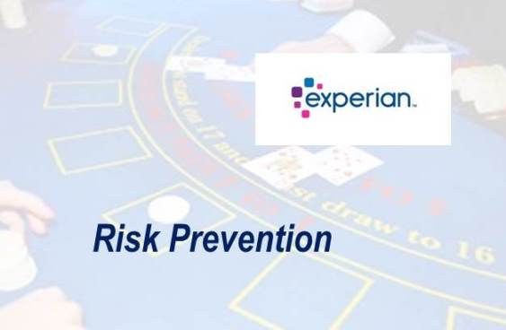 Experian Launches Identity and Fraud Solutions for Gaming