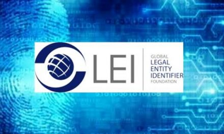 The LEGAL ENTITY IDENTIFIER:  A Wide Adoption of Legal Entity Identifiers Could Save Banks an Estimated U.S.$2-4 Billion per Annum in Client Onboarding Efficiencies