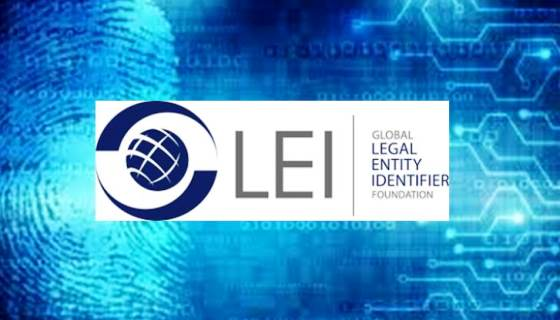 The LEI: The Missing Ingredient in Digital Certificate Management