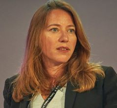 Refinitiv Appoints New Global Head of Industry and