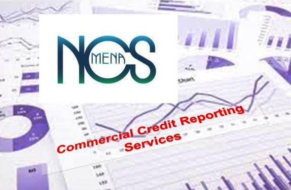 NCS MENA Co. Establishes new Credit Risk Department
