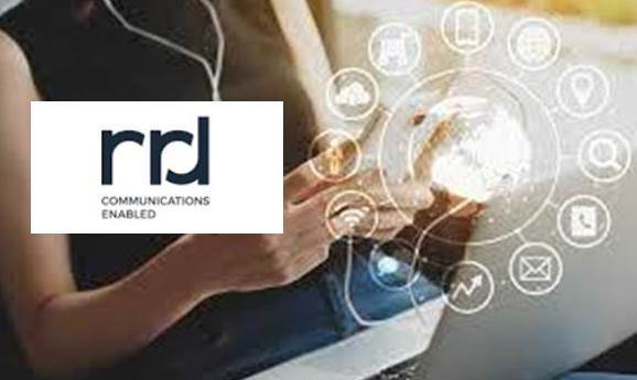 Rrd Launches Cloud Direct By Rrd™
