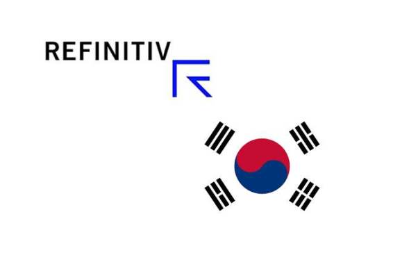 Refinitiv Brings Risk Management Services to Korea