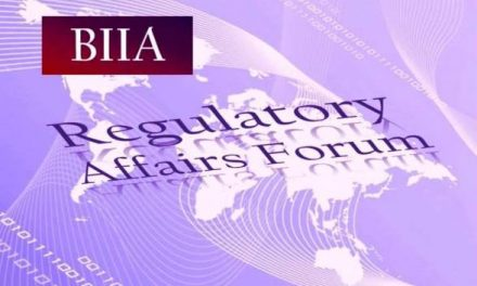 BIIA Launches Regulatory Affairs Forum
