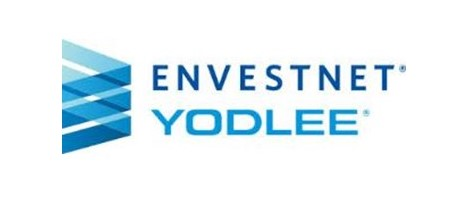 Yodlee Acquires Conversational AI Startup