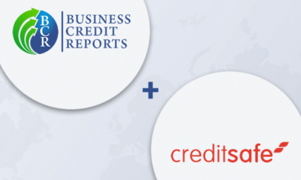 Business Credit Reports, Inc. Partners with Creditsafe