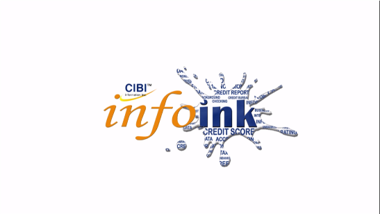 Philippines Credit Bureau CIBI Information , Inc. Releases Digital Credit Education Series