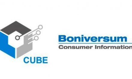 "Creditreform Boniversum: More Than a Credit Check – Solutions for ""Future of Commerce"""