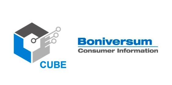 """Creditreform Boniversum: More Than a Credit Check – Solutions for """"Future of Commerce"""""""