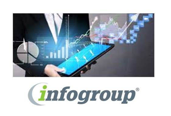 Infogroup Relocates NYC Office to Support Growth and Strategic Transformation