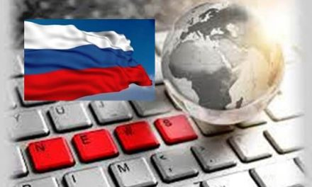 Russian Regulations:  Foreign Electronic Services are Now Subject to VAT