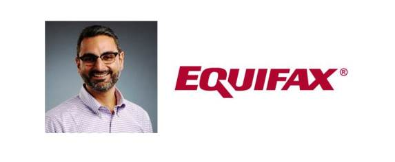 Equifax Appoints Sid Singh President US Information Solutions (USIS)