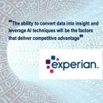 Experian : Boardroom Efforts to Make Customer Experience a Priority Being Hampered by Rising Costs, Retention and Bad Debt
