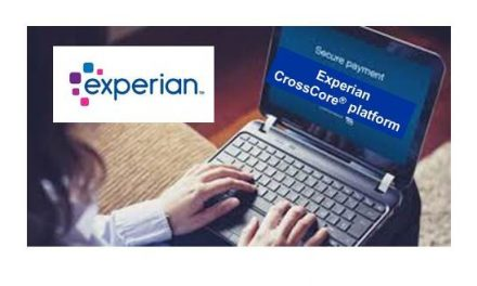 Experian's CrossCore® Platform Approved by Kantara Initiative for Conformance with NIST 800-63-3 IAL2