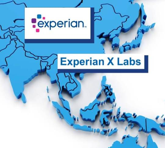 Experian Expands Innovation Lab to Tackle Financial Inclusion
