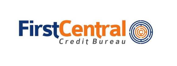 BIIA Welcomes First Central Credit Bureau Nigeria as a Member