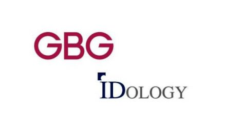 GBGroup Enters the USA with Acquisition of Atlanta-based IDology