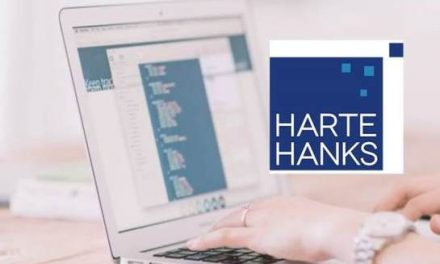Harte Hanks Q1 2020 Revenue Decline 31.6%