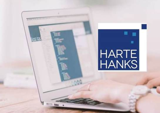 Harte Hanks Announces New York Stock Exchange Acceptance of Plan to Regain Listing Compliance