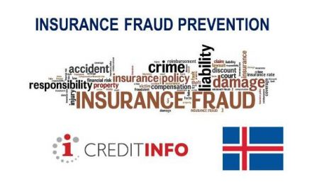 New Insurance Claims Database Launched in Iceland