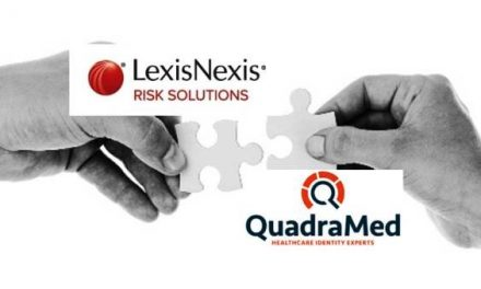 LexisNexis® Risk Solutions Partners with QuadraMed® to Prevent Patient Identification