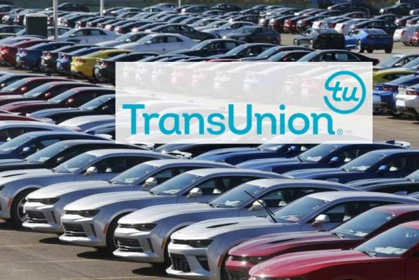 TransUnion Launches Auto Payment Shopper to Empower Consumers During Their Shopping Experience