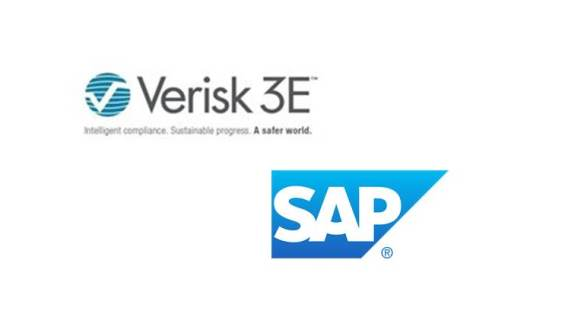 Verisk and SAP Announce Strategic Partnership to Reimagine Product Compliance