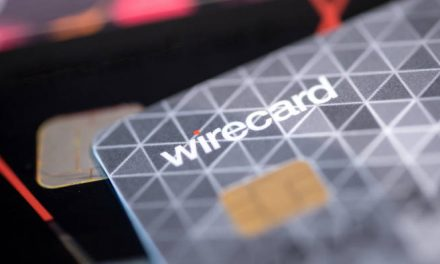Global Payment Company Wirecard is Embroiled in an Accounting Scandal