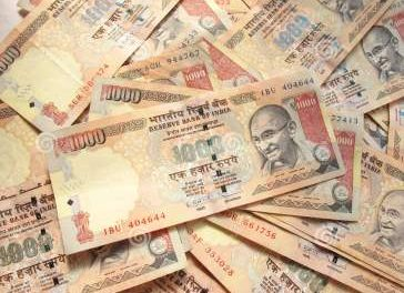 B2B Marketing in India: Interview with Sudhi Seshadri