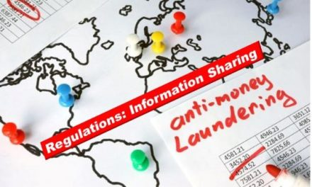 AML Collaboration: Why Regulated Entities Are Still Reluctant To Share Information