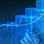 Embedded Analytics Market to Grow at a Double Digit Rate