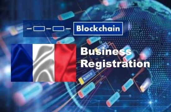 French Commercial Court Clerks to Use IBM Blockchain for Corporate Registry