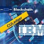 IBM to Help Credit Unions with Blockchain Tech