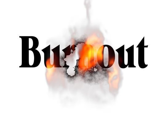 Cyber Security Pros are Feeling the Pressure – Burnout is Looming