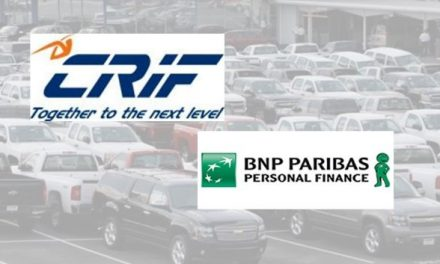 CRIF and BNP Paribas Personal Finance in Partnership to Launch SONAR