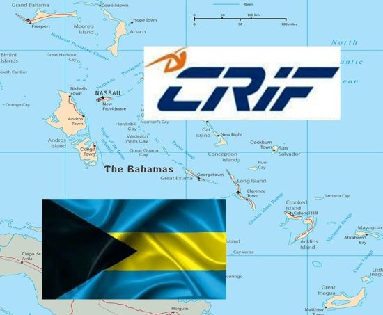 CRIF Selected by the Central Bank of The Bahamas to Establish a Credit Bureau
