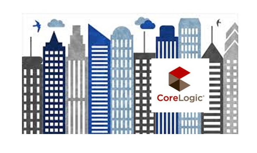 CoreLogic Launches New Automated Valuation Solutions to Deliver High-Quality Property Values for Marketing Applications