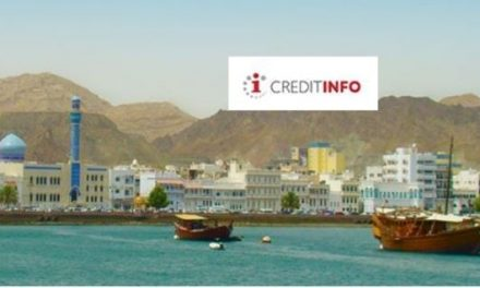 Creditinfo Group Expands Middle Eastern Presence with New Regional Office