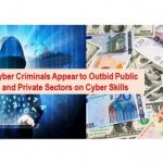 Criminal Groups Offer Big Salaries for Cyber Skills