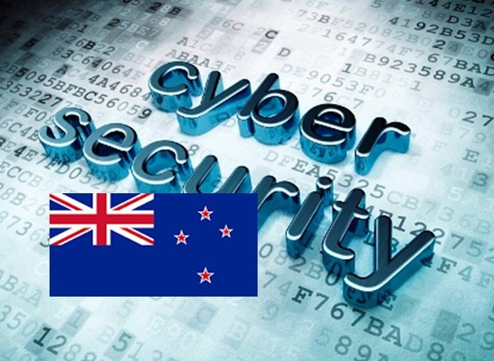 New Zealand Business Has Increased Cybersecurity Spending, Not Expertise