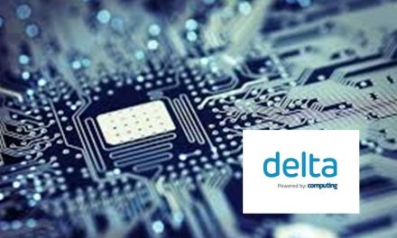 Incisive Media's Computing Launches Delta – a new Market Intelligence Service for CIOs