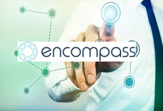 Encompass:  Highly Commented in 'Best Solutions' Category for KYC Risk Assessment