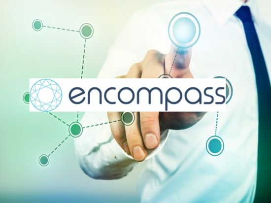 Encompass' Partnerships Director Tina Valand Named in Innovate Finance's Women in FinTech Powerlist 2020.