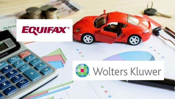 Equifax and Wolters Kluwer Join Forces on End-to-end CECL Solution