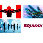 Equifax Canada Finds Canadians Taking Fewer Steps to Protect Personal Information