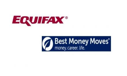 Equifax in Partnership with Best Money Moves